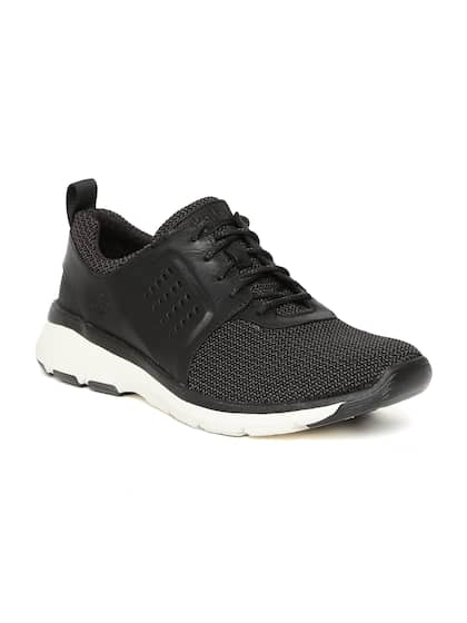 96bceb8ce64ff Timberland - Buy Timberland Shoes