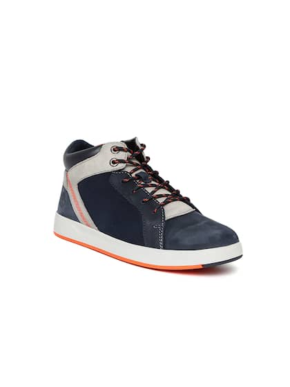 7d17572f61e Kids Shoes - Buy Shoes for Kids Online in India
