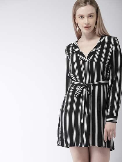 8efdcb47385 FOREVER 21 Dress - Buy FOREVER 21 Dresses Online in India
