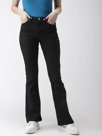 97cd3c3c091 Jeans for Women - Buy Womens Jeans Online in India