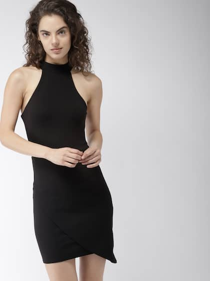 FOREVER 21 Dress - Buy FOREVER 21 Dresses Online in India  cc7f0ee0e