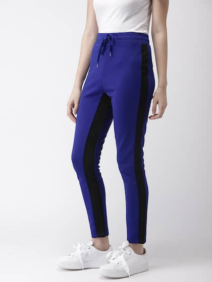 205c43c3 Forever 21 Trousers - Buy Forever 21 Trousers online in India