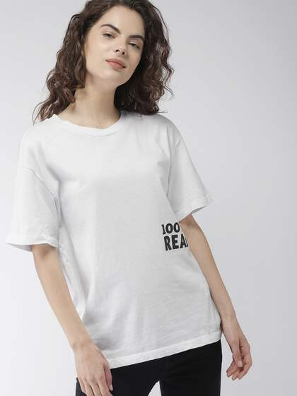 8558f4c125c Forever 21 - Exclusive Forever 21 Online Store in India at Myntra