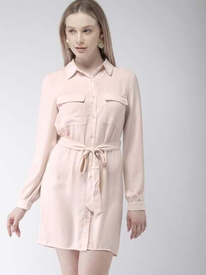 8b7750100b58d FOREVER 21 Dress - Buy FOREVER 21 Dresses Online in India