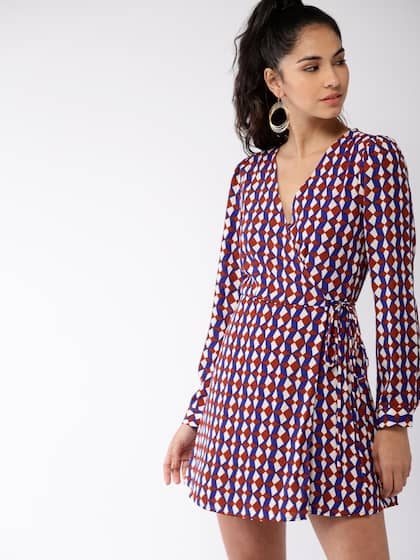 Forever 21 - Exclusive Forever 21 Online Store in India at Myntra 2a0112992