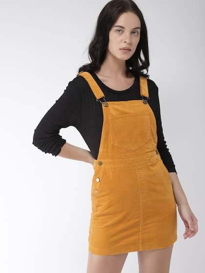 1d12844387b FOREVER 21 Dress - Buy FOREVER 21 Dresses Online in India