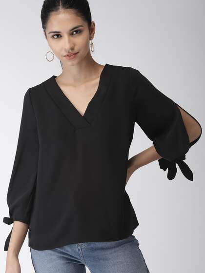 2aebdd0e645 Forever 21 - Exclusive Forever 21 Online Store in India at Myntra