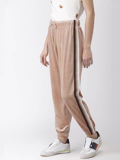 ea7c4731eb6a Forever 21 Trousers - Buy Forever 21 Trousers online in India