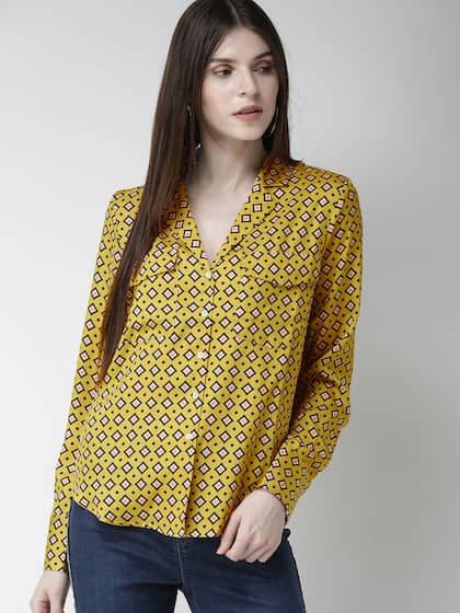 640d8a77 Forever 21 - Exclusive Forever 21 Online Store in India at Myntra