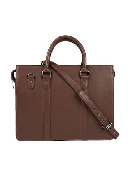 Women Laptop Bags - Buy Women Laptop Bags online in India 783c4db9fb