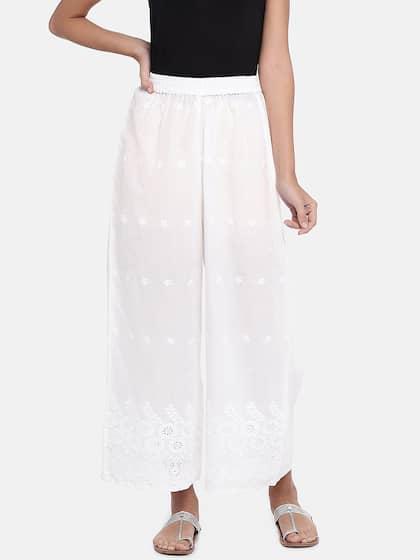 Pæn Globus Trousers - Buy Globus Trousers online in India QT23