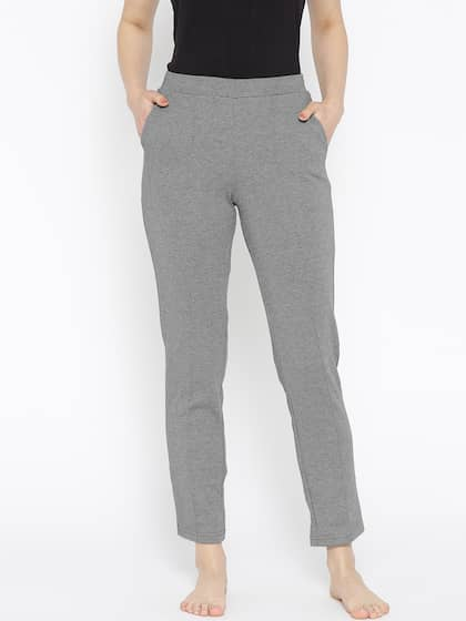 785c3d930f90 Pajamas - Buy Pajamas for Men   Women Online in India