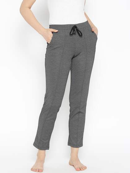 1bb07691de Pajamas - Buy Pajamas for Men   Women Online in India