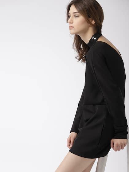 d410e727f96f6 FOREVER 21 Dress - Buy FOREVER 21 Dresses Online in India