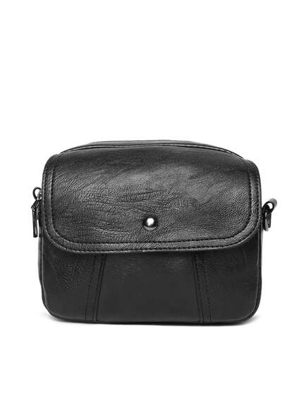 cefb3c2b45 Bags Online - Buy Bags for men and Women Online in India