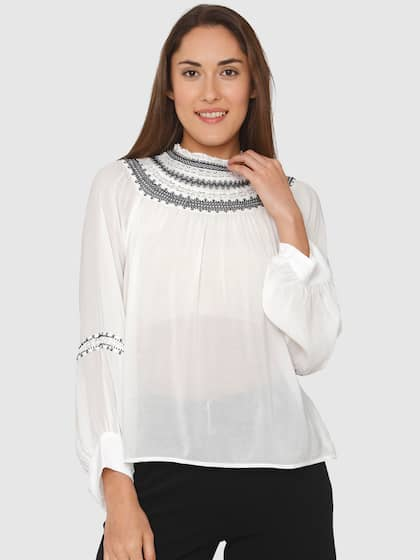 c4b629629664 Vero Moda - Buy Vero Moda Clothes for Women Online
