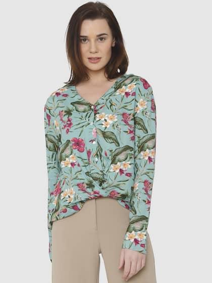 49a7b703e29dc Vero Moda - Buy Vero Moda Clothes for Women Online
