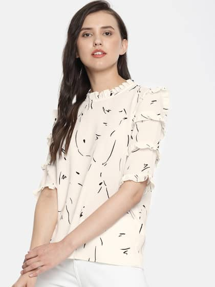 5ae2b9f53cf2 Vero Moda - Buy Vero Moda Clothes for Women Online