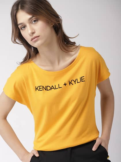 Forever 21 Tshirts Buy Forever 21 Tshirts Online In India