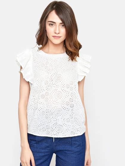 ea5bc92b80fa8 Women Fashion - Buy Women Clothing