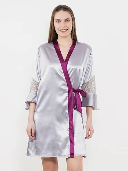 8f0b65dea7f Nightwear - Buy Nightwear Online in India
