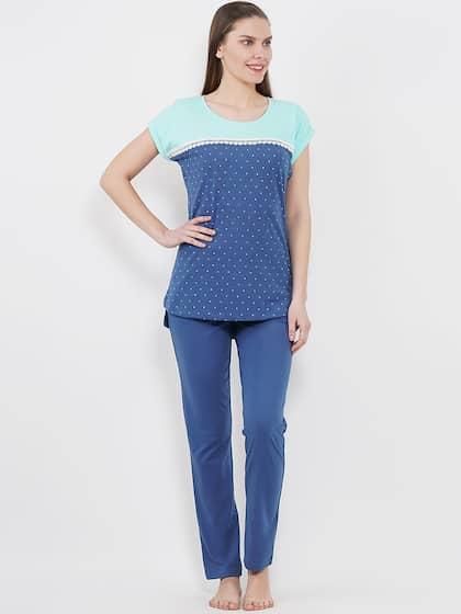 5807b6c0d7 Sweet Dreams Night Suits - Buy Sweet Dreams Night Suits online in India