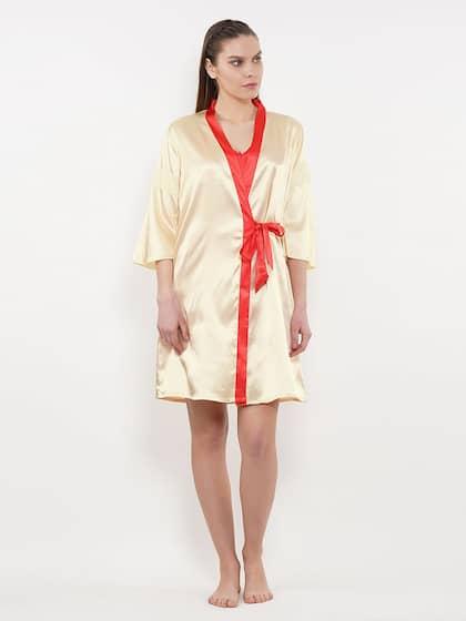 Sweet Dreams. Women Nightdress ... 01ab1e7fd