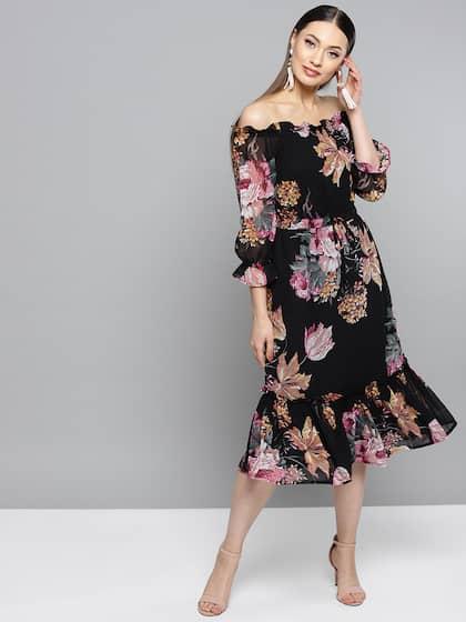 dad1cbd83f455 Rare Dresses - Buy Rare Dresses online in India