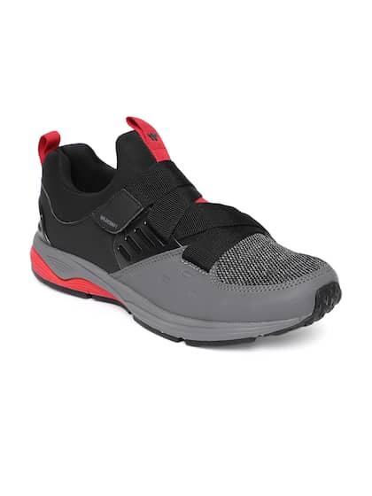 Trek Casual Shoes Churidar Buy Trek Casual Shoes Churidar