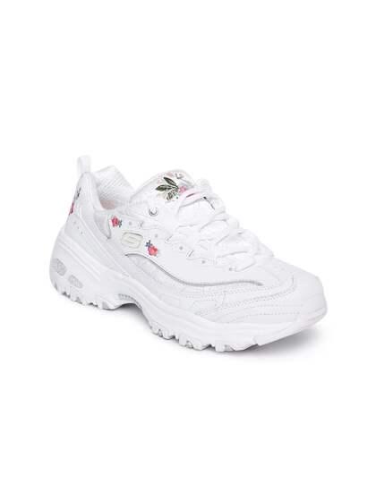 93614acc50a Skechers - Buy Skechers Footwear Online at Best Prices
