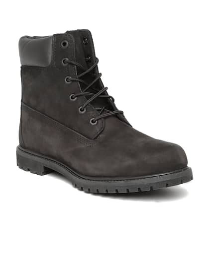 e458f2199ea Womens Boots - Buy Boots for Women Online in India | Myntra