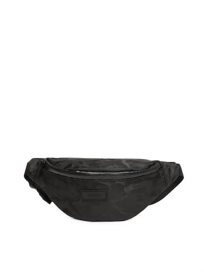 f564aa1dbf2f Waist Pouch - Buy Waist Pouch online in India