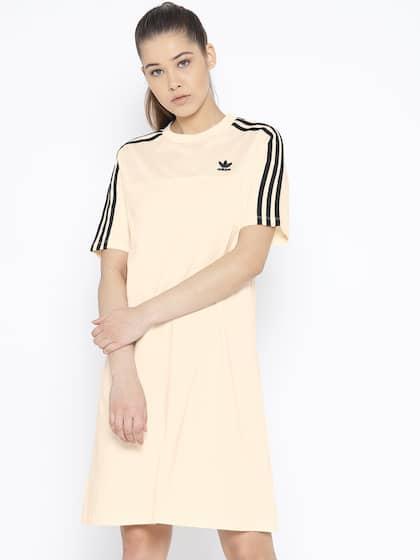 52679773137f Adidas Originals Dresses - Buy Adidas Originals Dresses online in India
