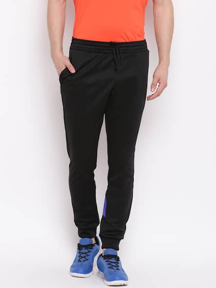 Adidas Originals Track Pants Buy Adidas Originals Track
