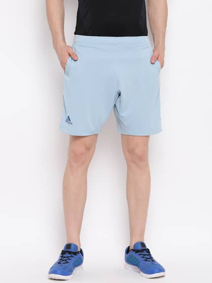 d41928d56874b Adidas Knee Length Shorts - Buy Adidas Knee Length Shorts online in ...