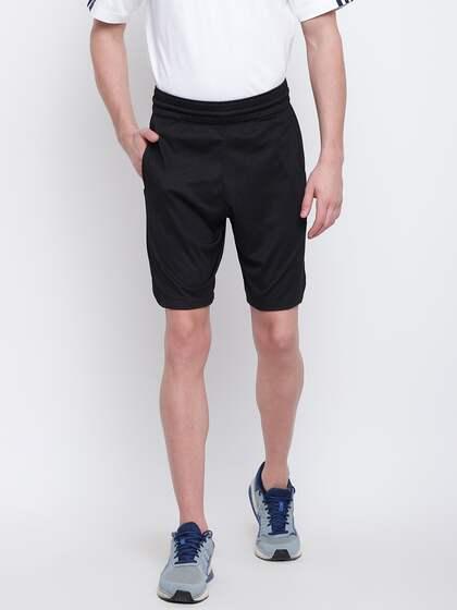 4029433ad27 Adidas Shorts - Buy Adidas Shorts For Men   Women Online