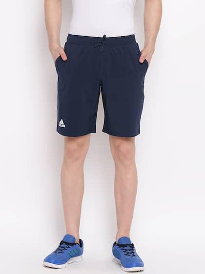 4b87e8939b30 Adidas Shorts - Buy Adidas Shorts For Men   Women Online