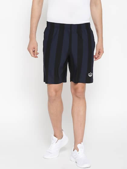 782c5ab60 Adidas Shorts - Buy Adidas Shorts For Men & Women Online | Myntra