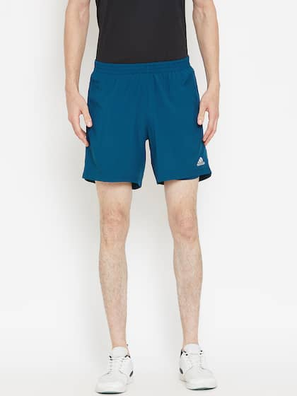 Men Adidas Shorts Buy Men Adidas Shorts online in India