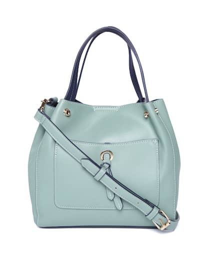 4b90c3a7882 Accessorize - Buy Accessorize Bags, Jewellery & More Online in India