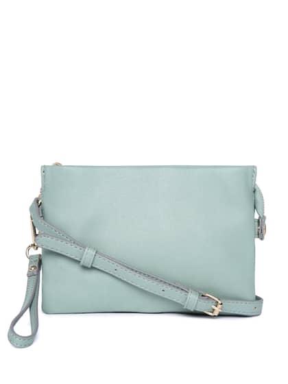 2564c5ae0b Sling Bag - Buy Sling Bags   Handbags for Women