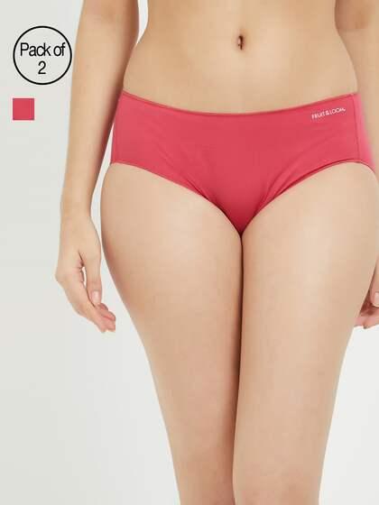 70ea67c22c Reds Innerwear Bra - Buy Reds Innerwear Bra online in India