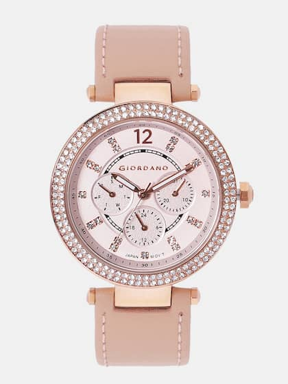 a752949c459c Ladies Watches - Buy Watches for Women Online in India