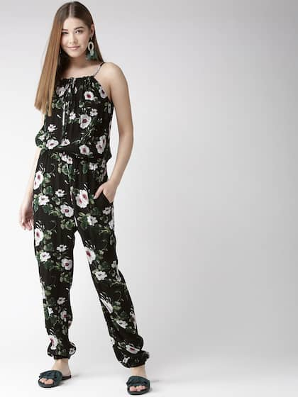 463bbe65c574 Jumpsuits - Buy Jumpsuits For Women