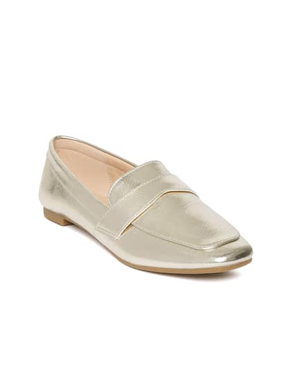 42db02f636 Loafers for Women - Buy Ladies Loafers Online in India