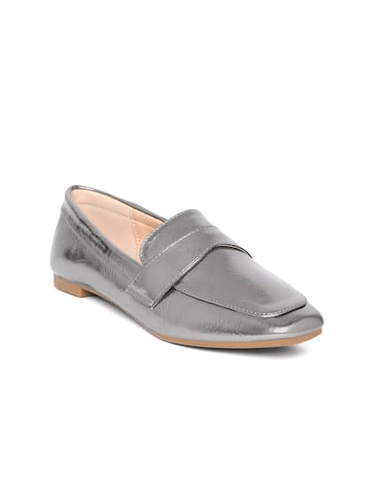 434262c8b Loafers for Women - Buy Ladies Loafers Online in India