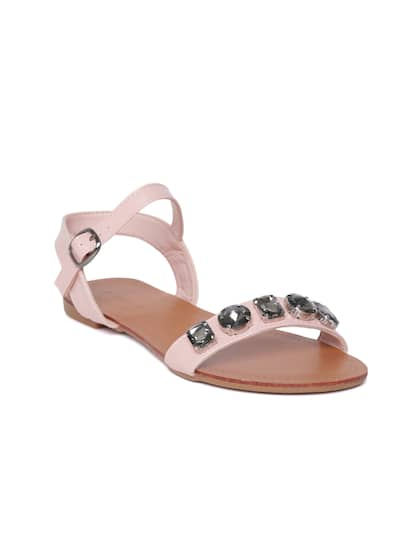 440ab85c80b353 Pink Shoes - Buy Pink Shoes Online in India
