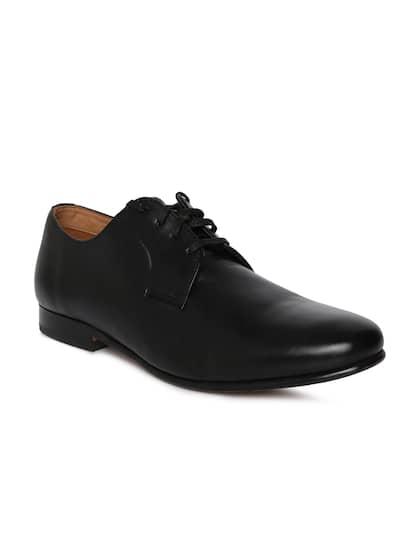 175c0ef325 Clarks Formal Shoes | Buy Clarks Formal Shoes for Men & Women Online ...