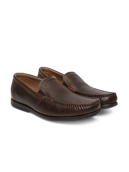 a20ea9ad Clarks Loafers - Buy Clarks Loafers online in India