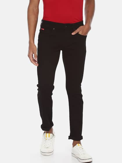 1082ca08c5b Men Jeans - Buy Jeans for Men in India at best prices